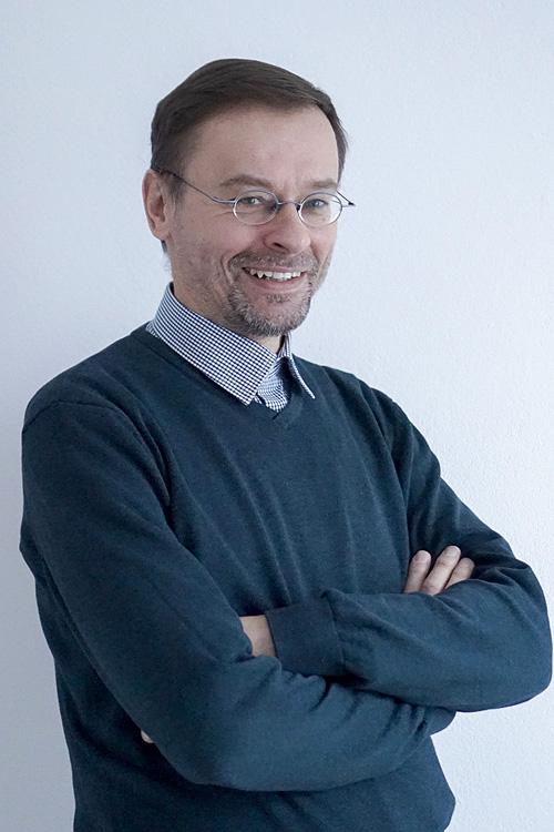Andrzej Pawełko